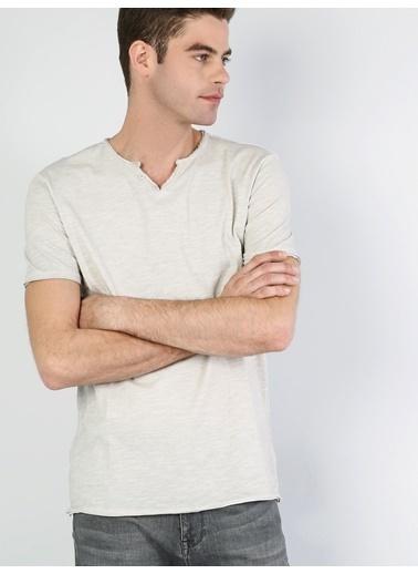 Colin's Tişört Taş
